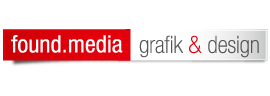 sponsoren Logos found media Uta Schokolinski Papageien